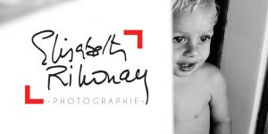 Identite Visuelle photographe