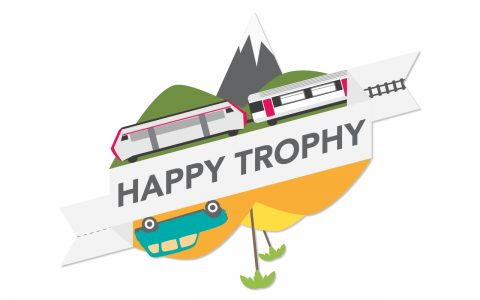 happytrophy_portfolio_main_img
