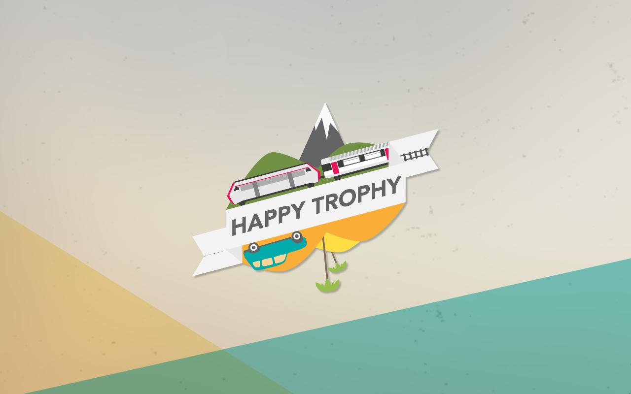 happytrophylogo