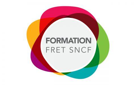 formationfret_portfolio_main_img