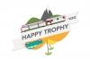 Happy Trophy SNCF