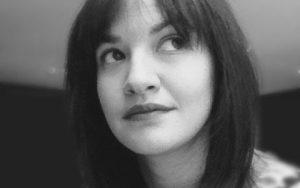 Janice Rihouay Muller