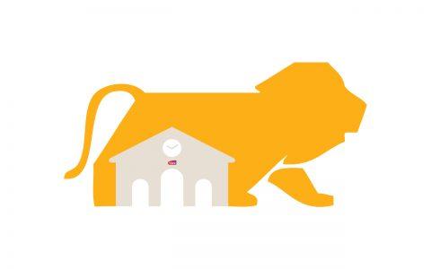 LionPerrache_portfolio_main_img