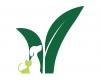 Logo vétérinaire naturopathe