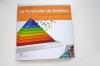 La pyramide du bonheur (Livre-objet)
