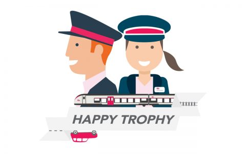 happytrophy2017_portfolio_main_img
