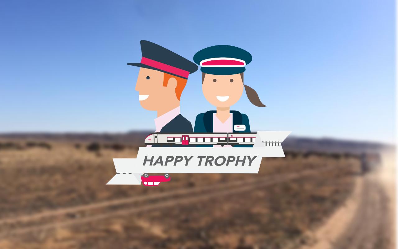 4L Trophy 2017_logo