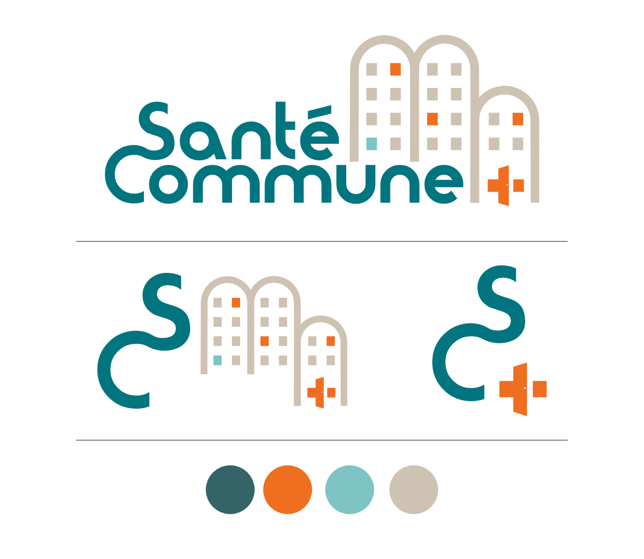 SanteCommune_logotype