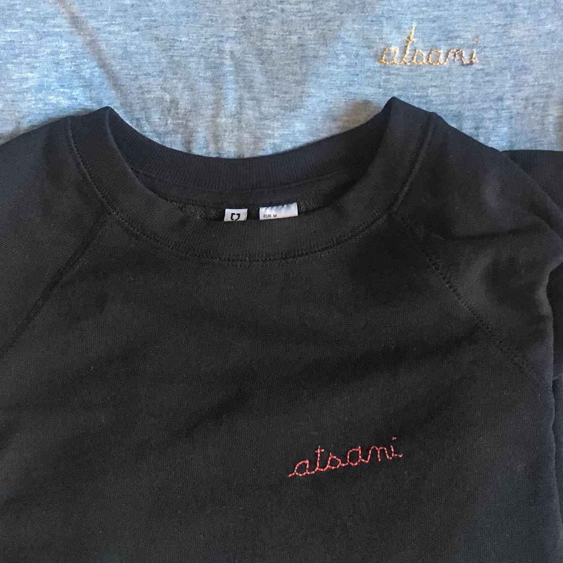 floe_shirt
