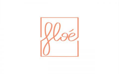 floe_main_img