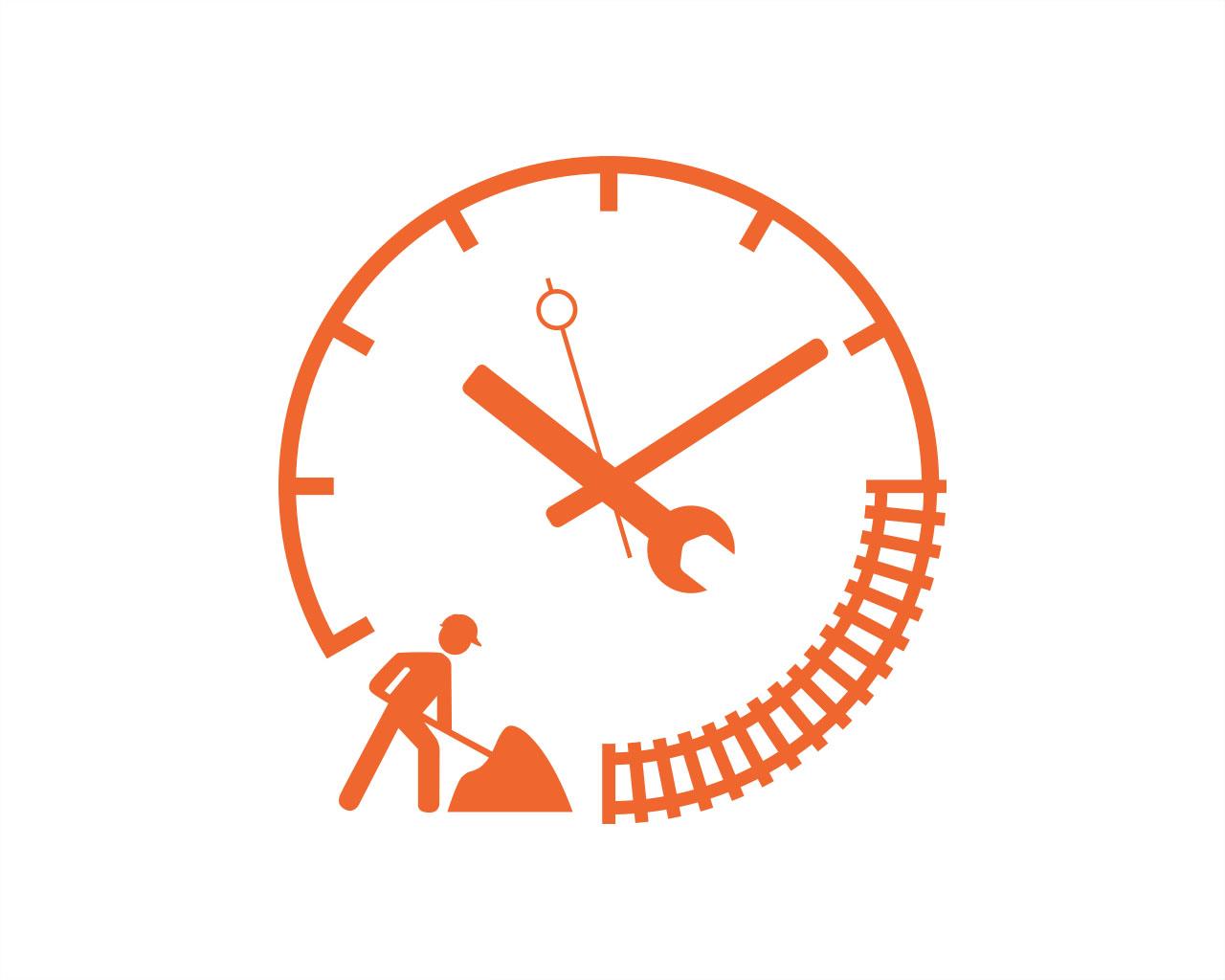 Flyer Horaires Travaux SNCF