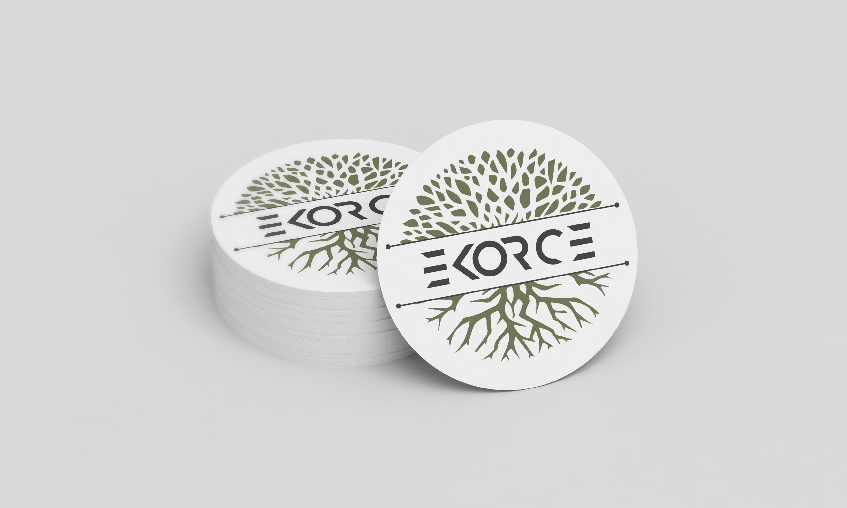 Ekorce_logo