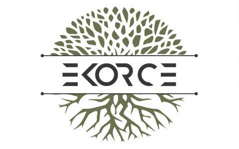 Ekorce_main