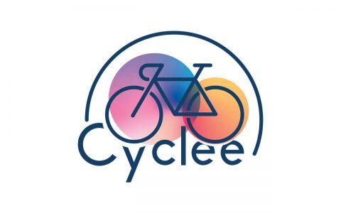 Cyclee_portfolio_main_img